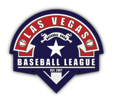 LVBaseballLeague.com
